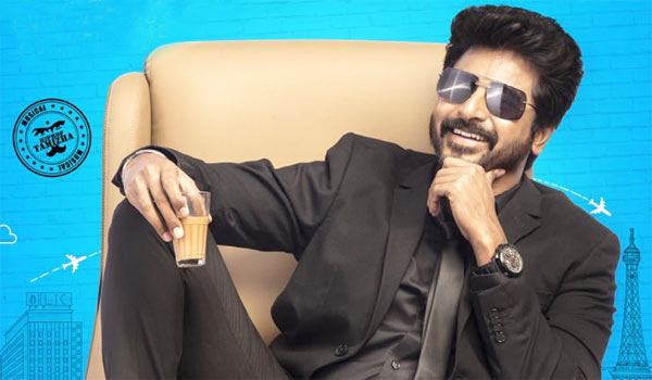Mr.Hero-title-not-get-so-turn-as-Mr.Local