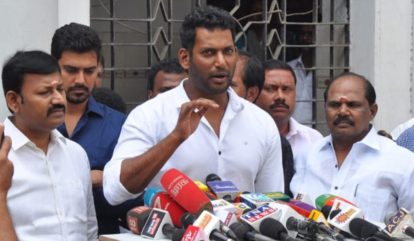 Only-Government-will-take-action-against-Tamilrockers-says-Vishal