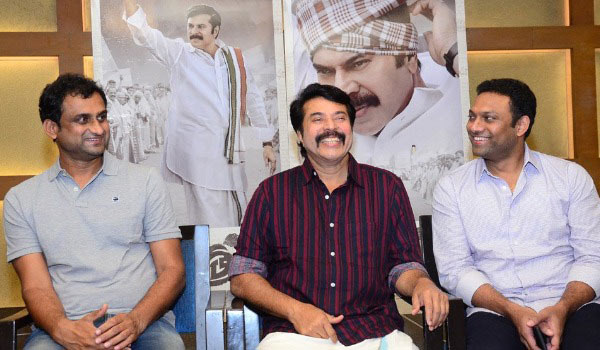 Yatra-First-Ticket-Price-Rs-4.37-Lakhs