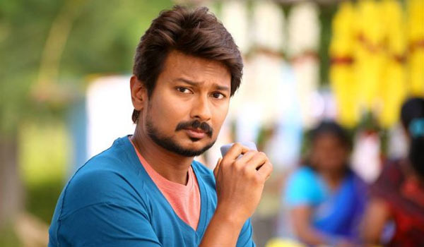Udhayanidhi-films-without-top-heroines