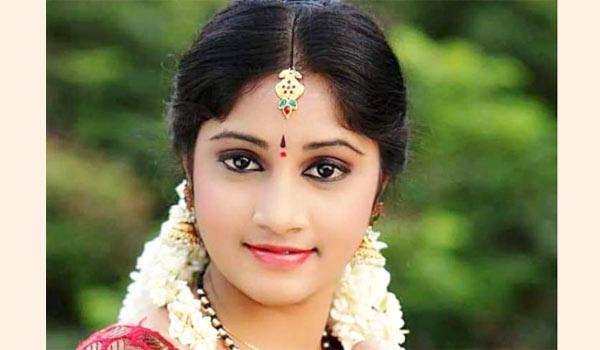 Telugu-TV-Actress-Naga-jhansi-commit-suicide