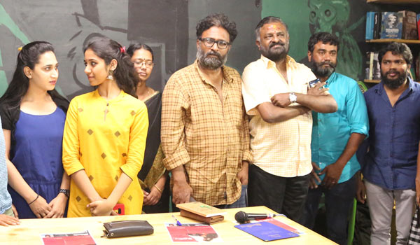 Reviewer-did-not-understand-my-film-says-Director-Ram