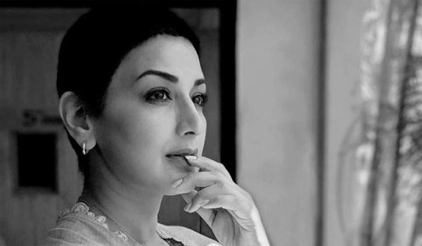 Sonali-bendre-again-acting-in-Cinema