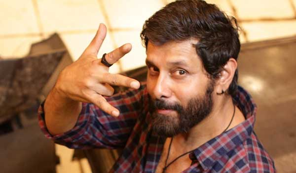 vikram-to-act-in-historic-movie
