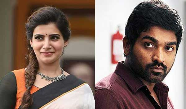 samantha-again-to-pair-with-vijay-sethupathi
