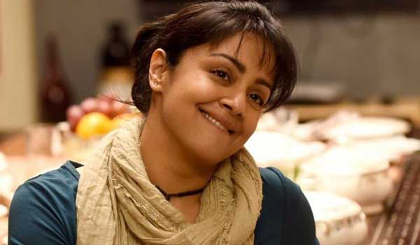 3-directors-to-join-in-jyothika-movie