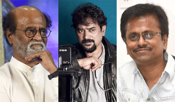 Santosh-sivan-confirmed-Rajini-film