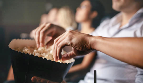 Allowing-snacks-in-Theatres-:-Court