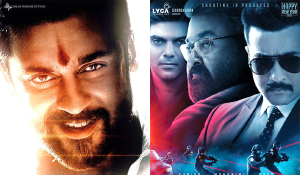 This-year-2-films-releasing