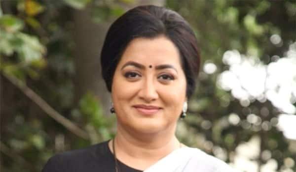 Actress-Sumalatha-likes-to-contest-in-Mandya.?