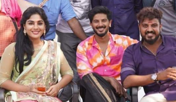 Dulquer-movie-releasing-early
