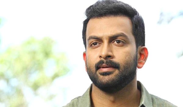 Listin-Stephen-joints-with-Prithviraj