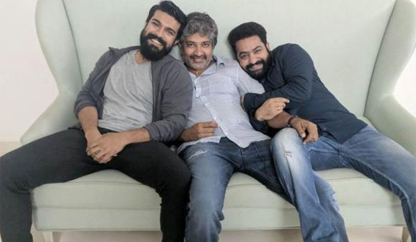 Rajamoulis-RRR-film-will-release-on-2020-summer