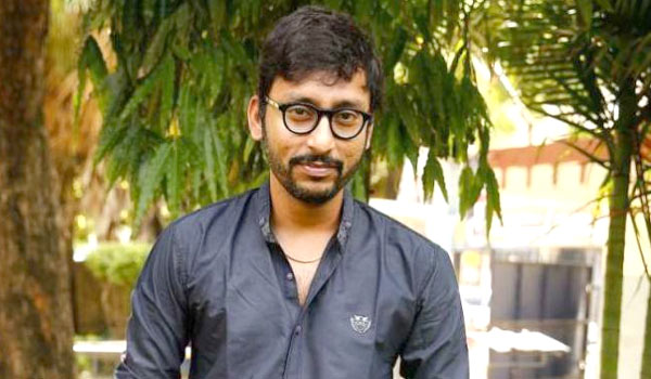 RJ-Balaji-also-joints-in-Indian-2
