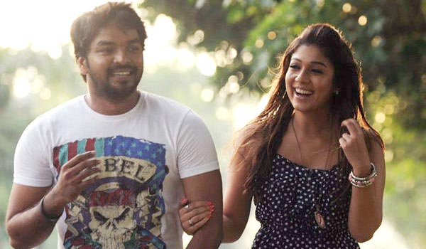 Jai-likes-to-act-with-Nayanthara-again