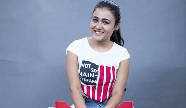 shalini-pandey-to-act-in-anurap-kashyap-direction