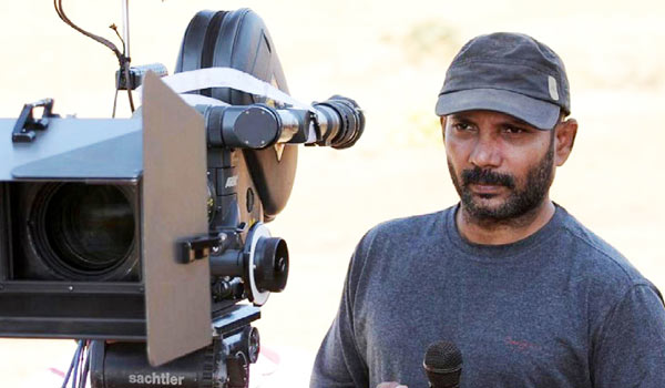 Director-chezhiyan-replied-why-To-Let-delay