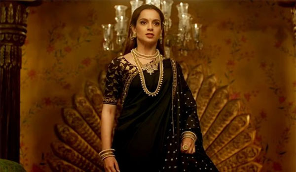 Manikarnika-crossed-Rs.100-croe