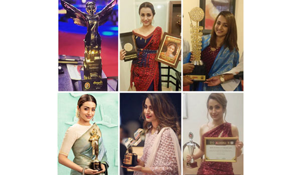 Trisha-getting-more-awards-for-96