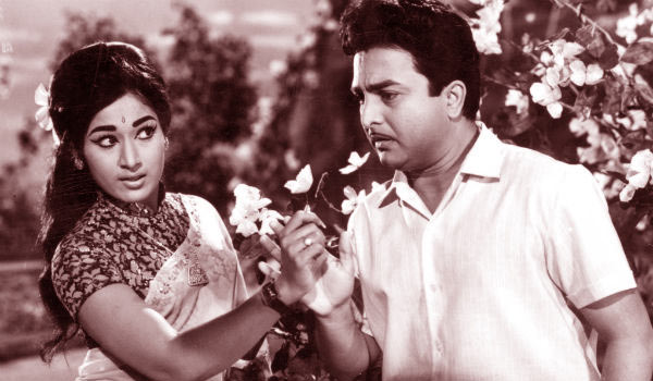 Annaiyum-Pithavum-in-50th-year