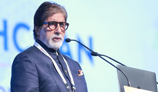 Amitabh-replied-how-bachchan-is-added-in-his-name