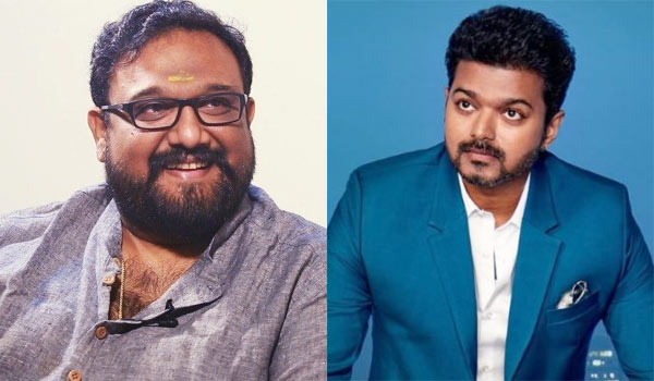 Director-Siva-to-collabarate-with-Vijay