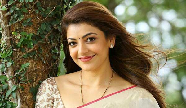 will-not-hide-my-age,-says-kajal-agarwal