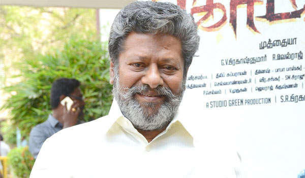 Rajkiran-feel-about-PMs-farmers-amount
