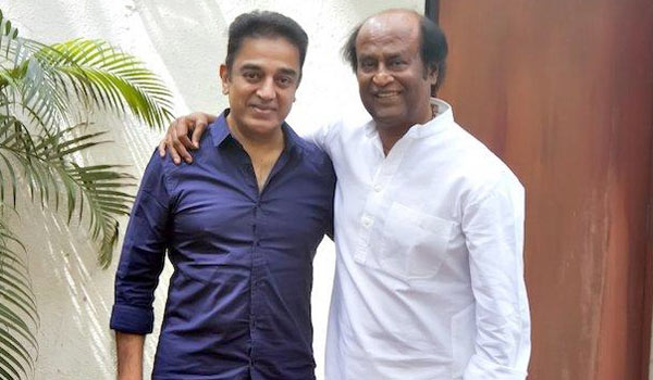I-wish-Rajini-sir-and-kamal-sir-come-together-says-Vishal