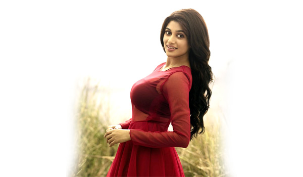 do-not-interfere-with-womens-clothing:-Oviya