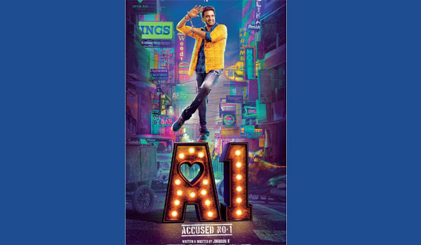 Santhanam-next-movie-titled-as-A1