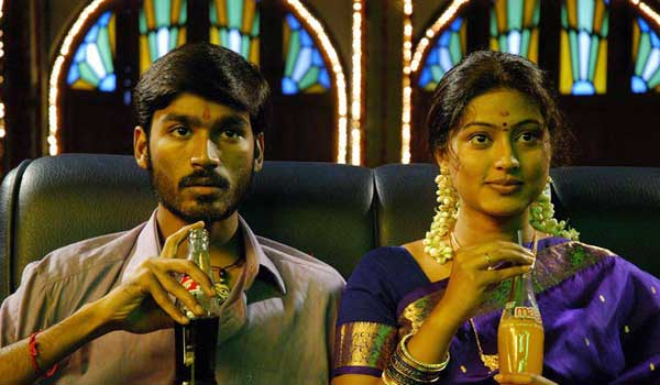 after-13-years,-sneha-will-pair-with-dhanush