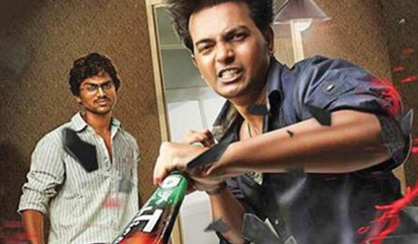 Uriyadi-2-completed-in-36days