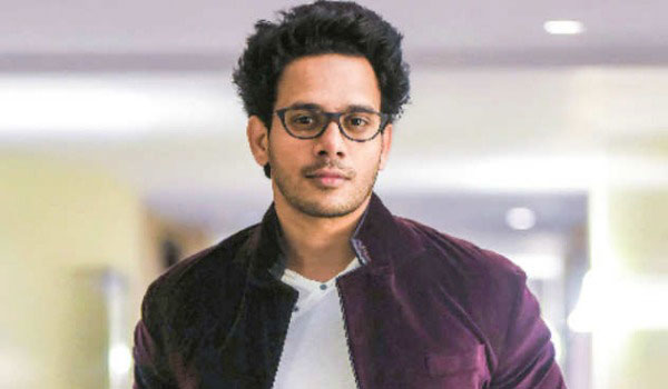 Actor-Bharath-again-acting-in-Malayalam