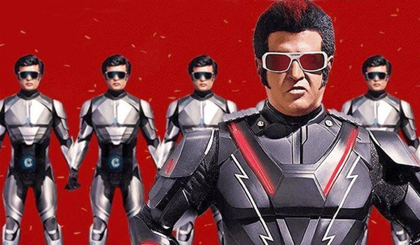 2point0-releasing-56000-screens-in-china