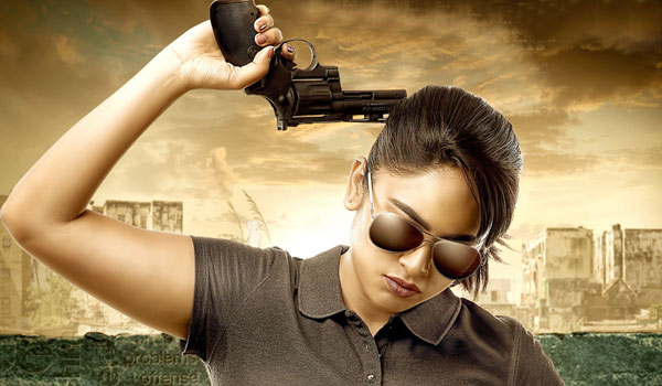 Nandita-turn-as-Action-heroine