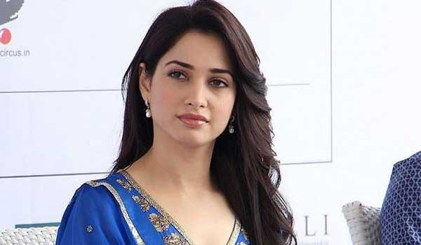 tamanna-says-she-will-ask-chance-to-act-in-sridevi-biopic