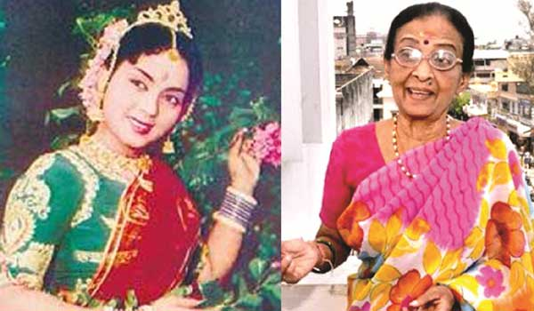 former-actress-kusalakumari-passes-away