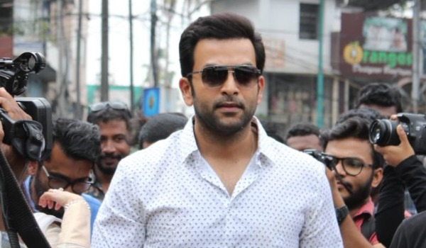 prithviraj-starring-brothers-day-begins-with-pooja