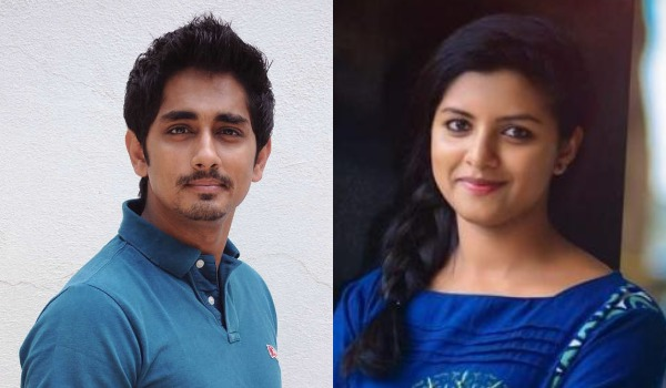 lijomol-to-join-hands-with-siddharth