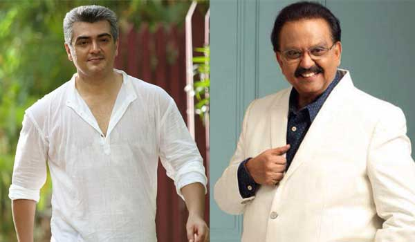SPB-reveals-his-role-in-Ajith-getting-his-first-film