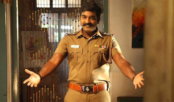 Vijay-Sethupathi-first-time-acting-in-Sequel-movie