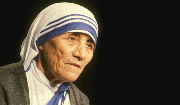 Mother-Teresa-biopic-in-the-works