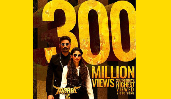 Rowdy-Baby-made-300-million-hits-in-71-days