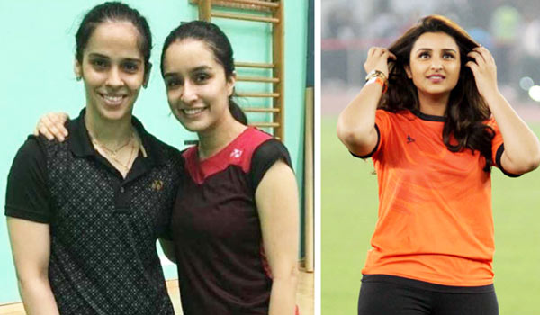 Parineeti-Chopra-replaces-Shraddha-Kapoor-in-Saina-Nehwal-biopic