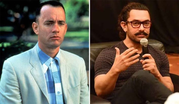 Aamir-khan-in-Hollywood-movie-remake