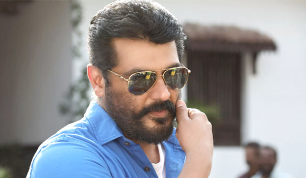 Viswasam-fails-in-Telugu-and-Kannadam