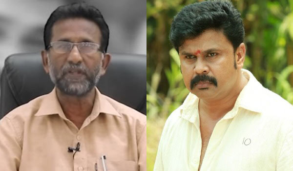 Dileep-threatening-me-says-Journalist