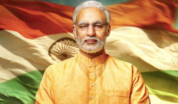 pm-narendra-modi-movie-will-released-on-april-12