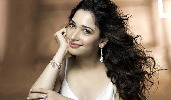 tamanna-requested-directors-to-give-challenging-characters
